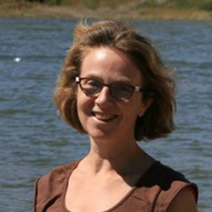 Martine De Rycke (PhD)