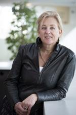 Prof. dr Régine P.M. Steegers-Theunissen