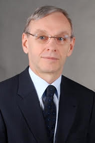 Prof. Lajos Kemény Ph.D, D.Sc.