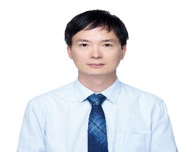 Prof. Wenming  Xu, Ph.D, M.B.