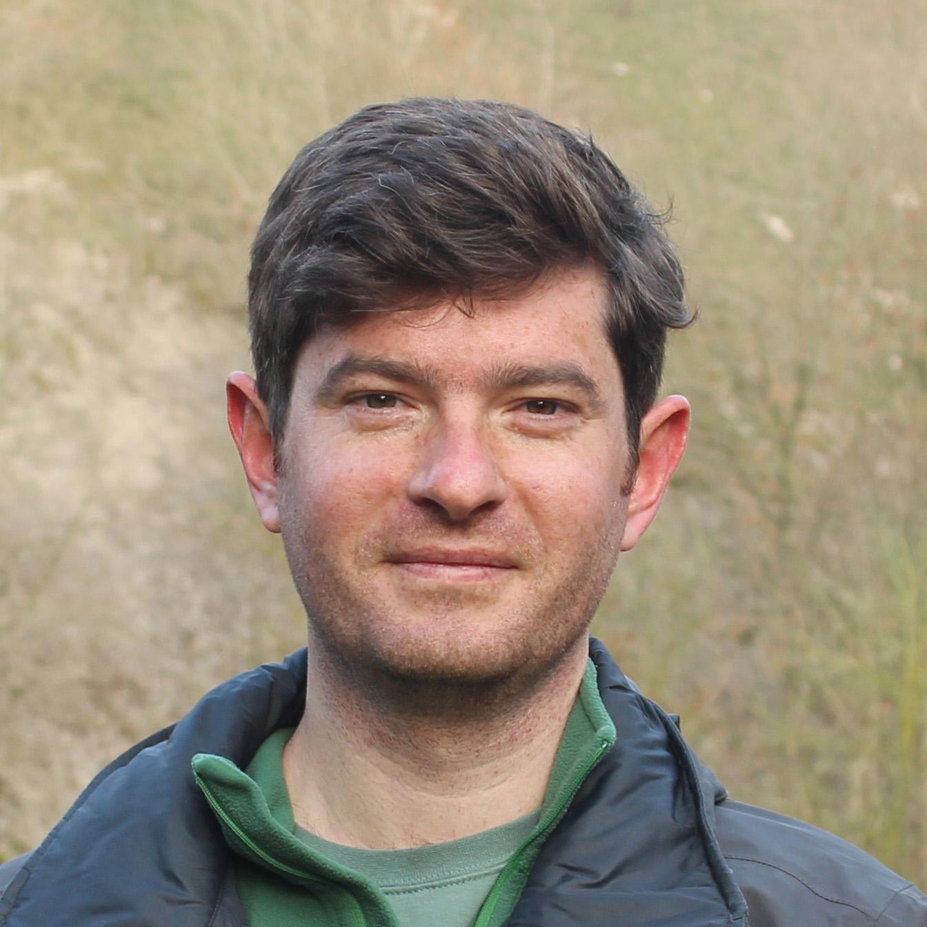 Peter Ruane