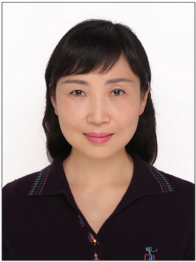 Professor  Qun Sun